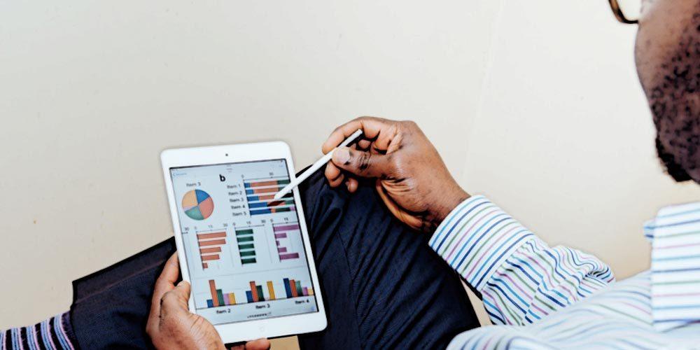 Badania ilościowe w marketingu