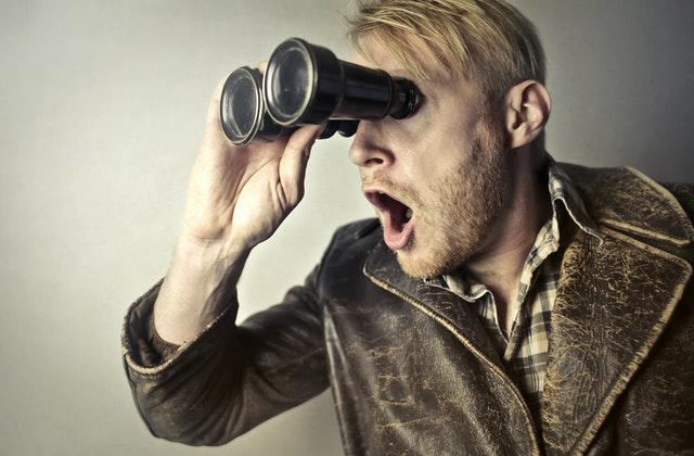5 cennych wskazówek, które pozwalają nakreowania strategii contentowej iskutecznego SEO