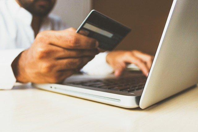 Koszty obsługi iselekcja klientów