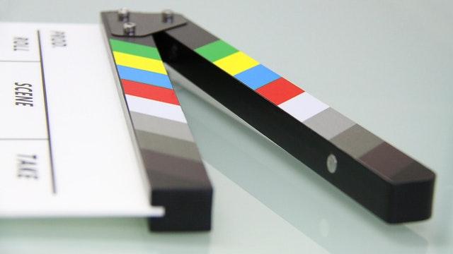 Wideo - optymalizacja contentu dla osób niepełnosprawnych