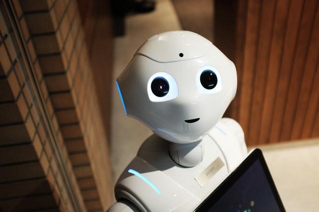 Rola AI wspersonalizowaniu obsługi klientów