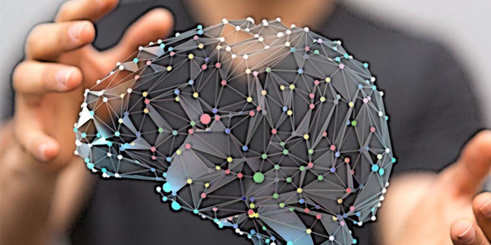 Neuromarketing – operacja na otwartym umyśle konsumenta