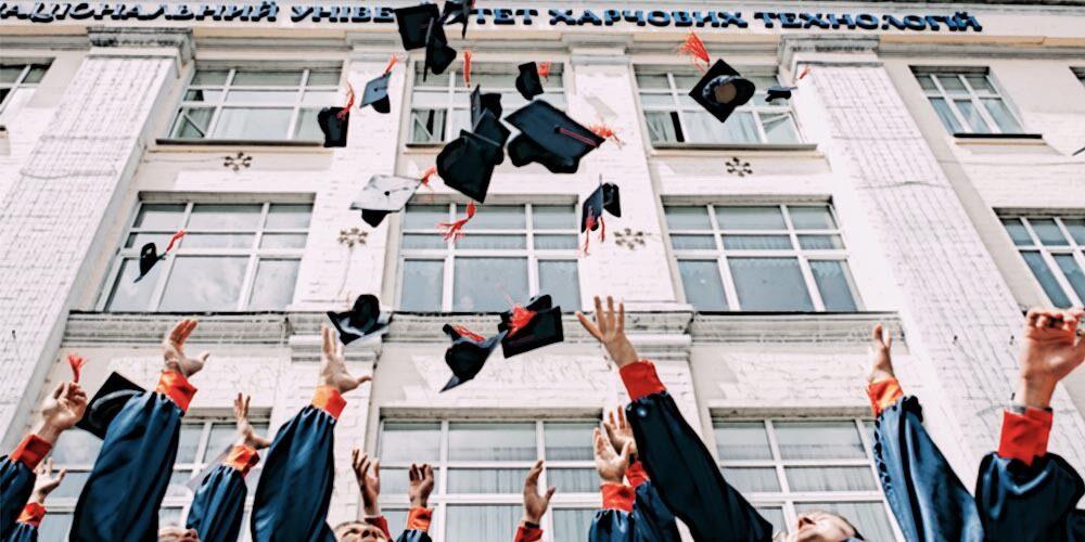 Czego CEO mogą się nauczyć od rektorów wyższych uczelni?