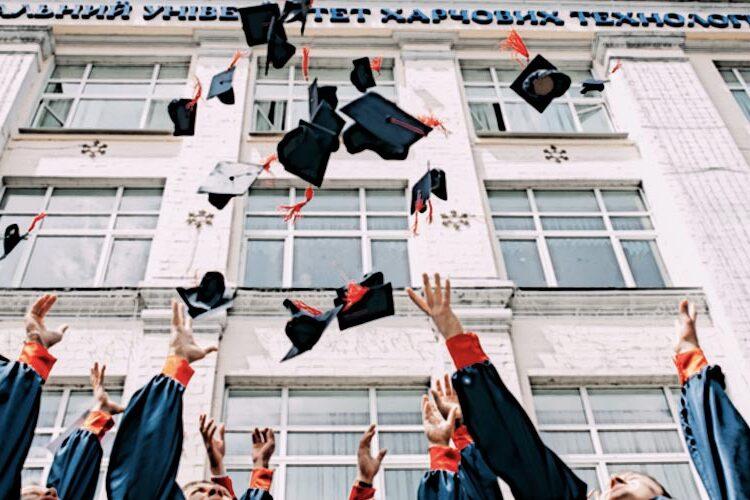 Czego CEO mogą się nauczyć odrektorów wyższych uczelni?