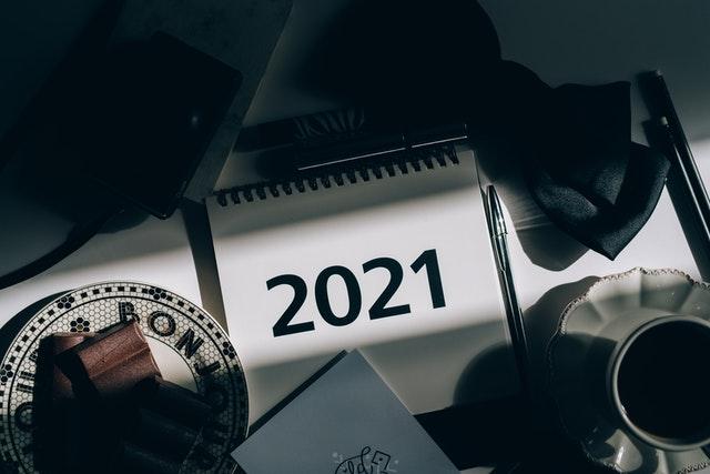 7 opinii ekspertów natemat trendów izmian, które będą miały znaczenie w2021