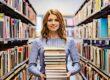 Marketing w badaniach naukowych – krótka i nieakademicka historia