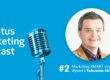 Marketing podcast: Bardziej SMART czy bardziej HUMAN? Jaki marketing ma przyszłość?