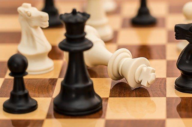 Strategia marketingowa - czystrategia jest ważna?