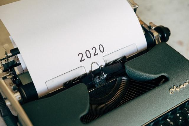 Najważniejsze treści Brandingmag 2020 roku
