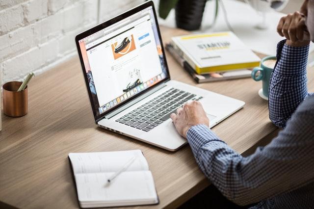 Content marketing – 7 nawyków, które ułatwią Ci tworzenie angażujących treść