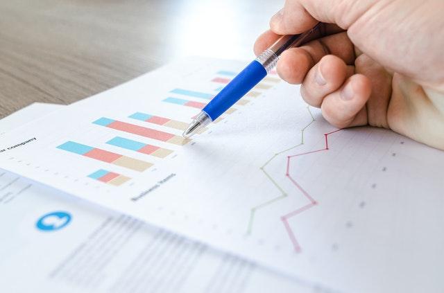 5 wskazówek, jak poprawić jakość danych wanalityce internetowej