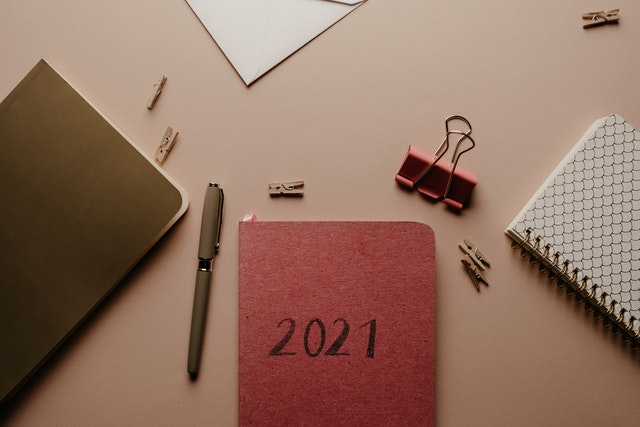 SEO trendy, jakie zawładną marketingowym światem w2021 roku