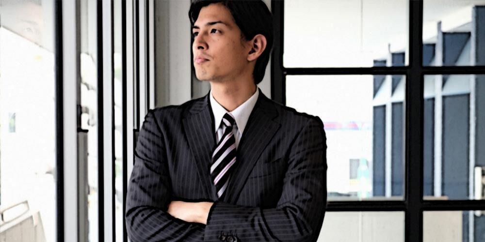 Jak być liderem-buntownikiem, czyli wyjście poza zasady