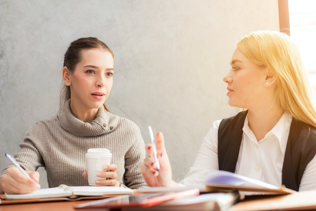 Experts Find that Few Companies Act on Important Customer Suggestions