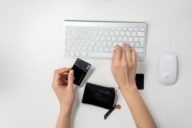 Przydatne narzędzia usprawniające lejek marketingowy