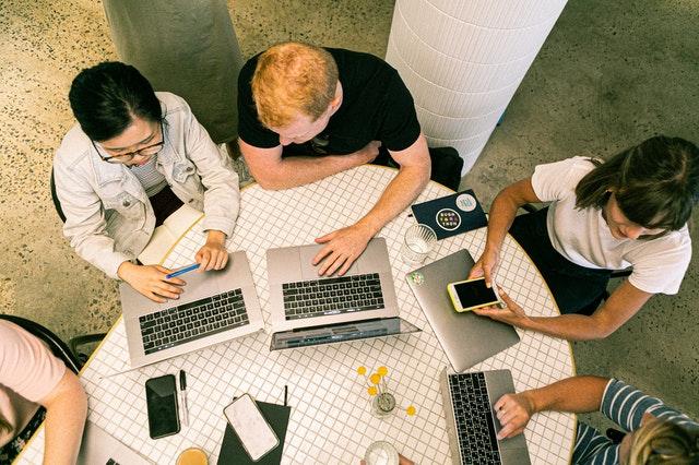 Tworzenie contentu - jak zaoszczędzić czas izachować jakość prowadzonych działań?