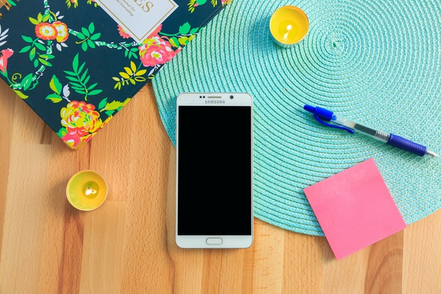 Branding narodowy: Samsung, LG iHyundai