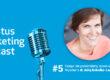 Podcast: czego nie powinniśmy oczekiwać od klienta? - dr Julia Kołodko-Langer