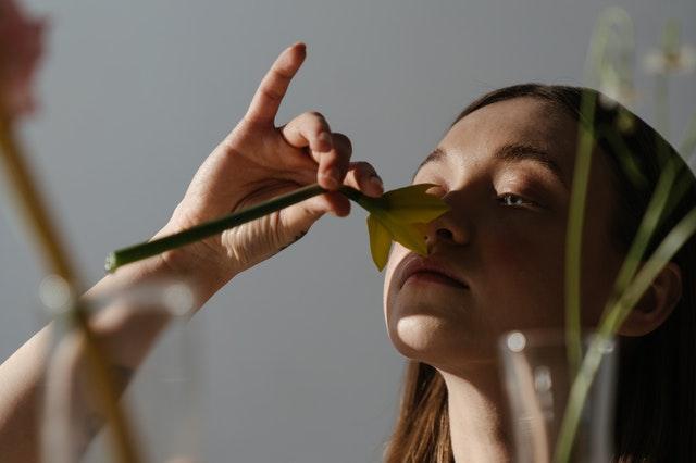 Jak marketing sensoryczny oddziałuje nazmysł węchu?