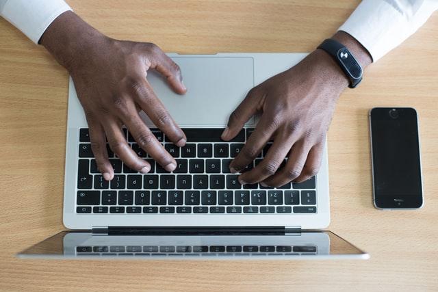5 pomysłów napersonalizację wiadomości e-mail
