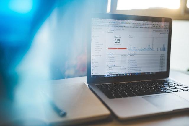 Jak Google Analytics 4 zmienia standardy analityki wdigital marketingu?