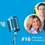 Podcast: co wyróżnia pokolenie Y?