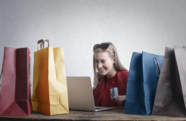 Wpływ pandemii nae-commerce